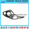 Sun genuíno Visor para Sinotruk HOWO Truck Parte (Wg1672870002)