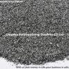 Poudre -198 de graphite de carbone de qualité