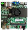 2032-1&2 Itx-Hcms3j19 & Hcms3j18, материнская плата C.P.U. Embedded Intel Baytrail J1900/J1800, 12V, VGA+HDMI