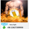 Ormone steroide Dromostanolone steroide Enanthate dell'olio