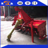 De flexibele en Geschikte Landbouw Roterende Landbouwer van de Tractor van het Landbouwbedrijf met Brede Bladen