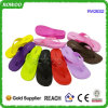 Comodità Wedge EVA Injection Slipper per Girl (RW28332B)