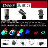 32W 4pcsx8w Mini-LED bewegliches Hauptlicht