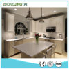 Comptoirs en stratifié de cuisine à cristaux liquides Swanstone Classic Precision Composite