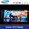 Farbenreiche P5 LED Video-Wand des niedrigen Preis-