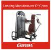 G-602 Ganas Italie Stylepectoral Machine pour le Lourd-rendement Body Building