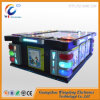 100% Garantie-Gewinnen! König Arcade Fish Hunter Machine des Ozean-König-2/Dragon