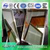 vidrio del espejo de la astilla del flotador de 1mm-6m m con el certificado de CE&ISO