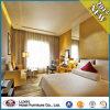 Hölzernes Schlafzimmer Furniture für Resort Hotel Villa Apartment