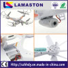 China Factory Sell 2.4G RC Quadcopter met Camera