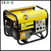 ガーナのためのLonfa Anditiger Small 154f Gasoline Generator