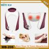 Cuello de la calefacción y Massager eléctricos del hombro