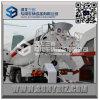 Iveco Genlyon 7 metro cúbico Listo camión del mezclador