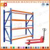 Cremagliera centrale di memoria di dovere del magazzino di buona qualità (Zhr53)