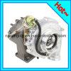 Turbocompresseur de véhicule de pièces d'auto pour le benz Axor 2002-2004 9060964699