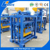 高いEfficiency Block Making MachineかConcrete Blcok Production Line