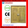 أبواب [أون-ستندرد] ([كف-و018])