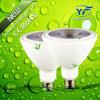 Illuminazione professionale di GU10 MR16 E27 B22 3W
