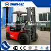 Chinesisches Heli 3.5ton Forklift Cpcd35
