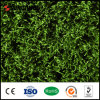 サッカー競技場のための卸し売り安い屋外の緑のPEの物質的で総合的な草
