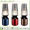 LED 석유 등불
