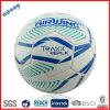 آلة يخاط يدرّب كرة لأنّ ترقية