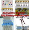 Anti-veroudert Peptide Sermorelin/Sermorelin Acetaat 2mg/Vial