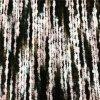 Tessuto di lana 100% di sconto del poliestere per la mano protettiva di inverno