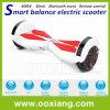 熱い販売の新製品の電気スクーター8インチのBluetooth機能2車輪の自己のバランスのスクーター
