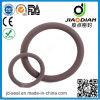 관 이음쇠 EPDM O 반지 (O-RING-0120)