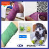 Use de múltiplos propósitos Flexible Cohesive Bandage para New Products