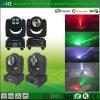 Comerciante principal móvil de la fábrica de la luz de la colada de la etapa de China