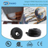 Factory Patented Waterproof Defrost Heating Cable