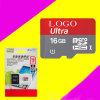 産業Cheapest Bulk SD Card 1GB~64GB Class 10 SLC/MLC SD Memory Card