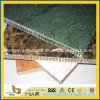 Natural Marble Composite Honeycomb Panel for External Wall