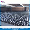 65mn Vibrating Mesh Used en Cusher Plant