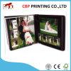 Libro barato Printng de la foto de la impresión en offset del papel brillante
