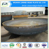 Grande protezione capa ellittica del tubo del diametro