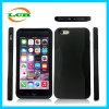 iPhone 6s/7를 위한 소맷동 3 증거 기갑 전화 상자