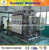 Trattamento di depurazione di acqua di Zhangjiagang Sunswell