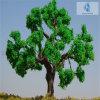 De geschraapte Boom van de Draad (A3) voor Landschap. Model (gebeëindigde) Tree