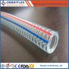 Freier Belüftung-Stahldraht-Rohr-Schlauch