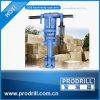 Broca de rocha Y28 pneumática para o furo de 30-40mm