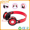 Alla moda su Sale Cool Fashion 6 Cholor Choice Fancy Bass Headphone (H-067)