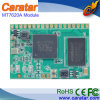 Mt7620A Standard Openwrt WiFi Module Ap/Router 64MB Flash 300Mbps 802.11b/G/N
