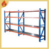 Rack System Light Duty Acero Nave Industrial Pipe
