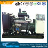 Deutz 400kw Diesel Generator Set Price
