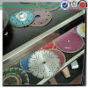 Quartz Stone를 위한 다이아몬드 Blade Quick Cut - Diamond Blade Products