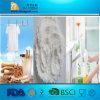 Oberster bester verkaufenreinigungsmittel-Grad des guten Preis-2016 natriumkarboxymethyl- der Zellulose-CMC