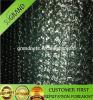 Maglia Shade Netting con Competitive Price Wholesale